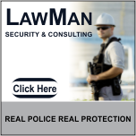 security company Indianapolis